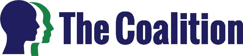 The North Carolina Coalition